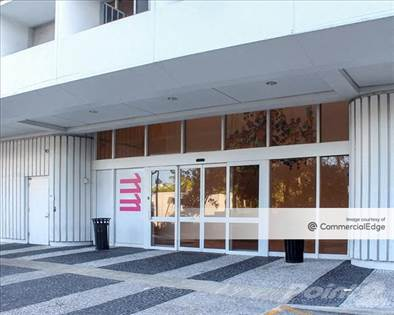 Office Space for rent in 1111 Lincoln Road, Miami Beach, FL, 33139