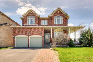 Residential Property for sale in 1 Fouracre Way, Aurora, Ontario, L4G7W1