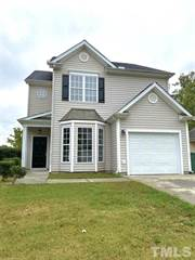Single Family for sale in 3618 Portico Lane, Durham, NC, 27703
