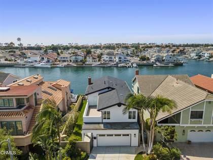 Residential Property for sale in 2241 Greencastle Lane, Oxnard, CA, 93035