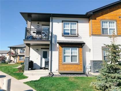 Condominium for sale in 1015 Patrick CRESCENT 1903, Saskatoon, Saskatchewan, S7W 0M7