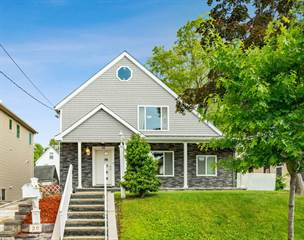 Single Family for sale in 20 Oakley Pl, Staten Island, NY, 10306