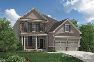 Single Family for sale in 1009 Sea Osprey Lane, Wake Forest, NC, 27587