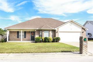 Single Family for sale in 14 Nevada Lane, Cabot, AR, 72023