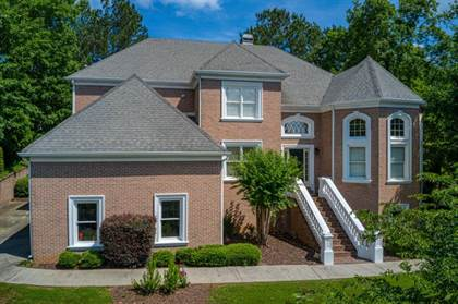 Residential for sale in 330 Wynland Trace, Sandy Springs, GA, 30350