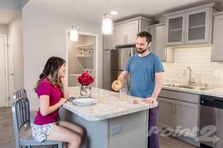Apartment for rent in Pine Lane Estates, Lansing, MI, 48912