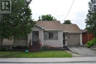 Single Family for sale in 79 DUFFERIN STREET, Orillia, Ontario, L3V5S7