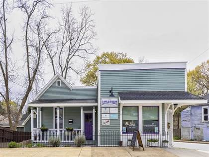 Residential Property for sale in 289 Little Street SE, Atlanta, GA, 30315