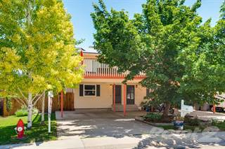 Townhouse for sale in 450 S Dover Ave, Lafayette, CO, 80026