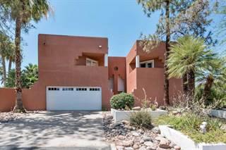 Townhouse for sale in 21 W PASADENA Avenue 6, Phoenix, AZ, 85013