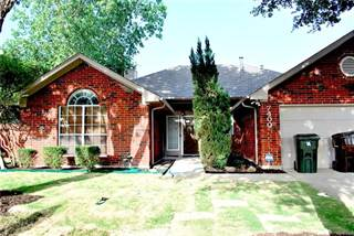 Single Family for sale in 7400 Lomo Alto, Plano, TX, 75024