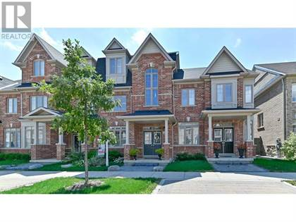 Single Family for sale in 128 BARONS ST, Vaughan, Ontario, L4H3Y3