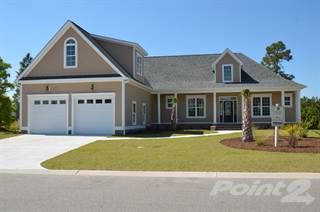 Residential Property for sale in Compass Pointe, Northwest Town, NC, 28451