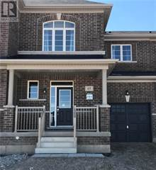 Single Family for rent in 65 Skinner Road, Waterdown, Ontario, L8B1X1