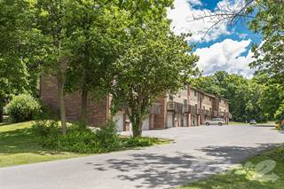 Apartment for rent in High Acres Apartments & Townhomes, Onondaga, NY, 13215