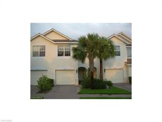 Townhouse for rent in 1018 Albany CT, Poinciana, FL, 34105