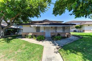 Condo for sale in 273 Sharp Circle 3, Roseville, CA, 95678