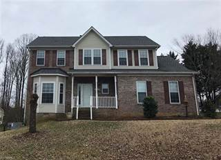 Single Family for sale in 4907 Brian Hollars Court, High Point, NC, 27265