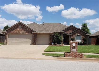 Residential Property for sale in 8417 NW 105th Street, Oklahoma City, OK, 73162