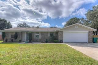 Single Family for sale in 7897 SLEEPY BAY BLVD, Navarre, FL, 32566
