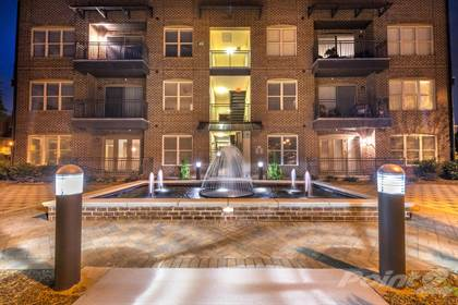 Apartment for rent in 3000 Forrest Walk, Roswell, GA, 30075