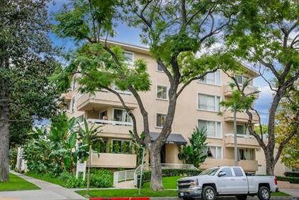 Apartment for rent in 420 N. Palm Dr., Beverly Hills, CA, 90210