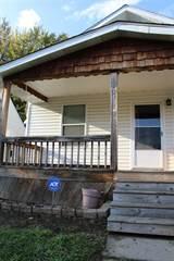 Single Family for sale in 2534 Cumings, Flint, MI, 48503
