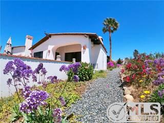 Single Family for sale in 20 Villas Country Club Bajamar, Ensenada, Baja California