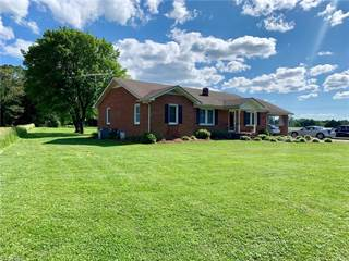 Single Family for sale in 14436 NC Highway 8, Lexington, NC, 27292