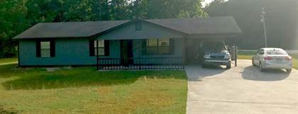 Residential Property for sale in 2611 Old Peachtree Road, Lawrenceville, GA, 30043