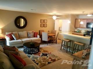 Houses & Apartments for Rent in 63129 MO - From $670 a month ...