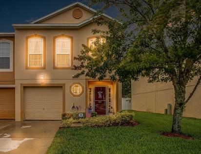 Residential for sale in 7088 ST IVES CT, Jacksonville, FL, 32244