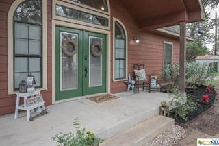 Single Family for sale in 300 Frontier, Wimberley, TX, 78676