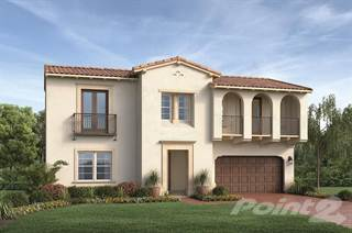 Single Family for sale in 4715 Chase Court, Carlsbad, CA, 92010