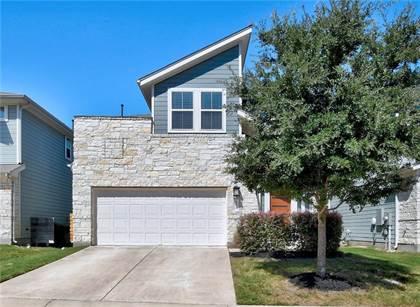 Condominium for sale in 5910 Swayden LN, Austin, TX, 78745