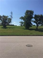 Land for sale in 10185 Rolling Hills Drive, Benbrook, TX, 76126
