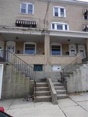 Townhouse for sale in 212 Orwigsburg ST, Tamaqua, PA, 18252