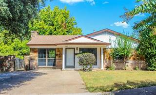 Single Family for sale in 3929 Ambrose Drive, Dallas, TX, 75241