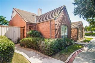 Single Family for sale in 17007 Windward Lane, Addison, TX, 75001