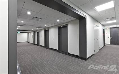 Office Space for rent in 100 boulevard Alexis Nihon, Montreal, Quebec
