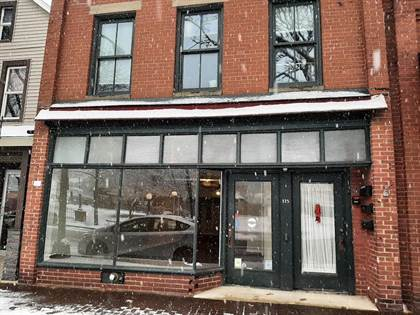 Commercial for rent in 115 W MARKET STREET, Corning, NY, 14830