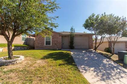 Residential for sale in 4820 Mexico Court, Dallas, TX, 75236