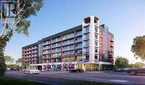 Condo for sale in 501 -Lester Street, Waterloo, Ontario