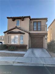 Single Family for rent in 10405 COYOTE CUB Avenue, Las Vegas, NV, 89129