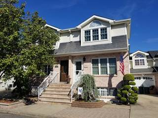 Single Family for rent in 57 Darnell Lane, Staten Island, NY, 10309