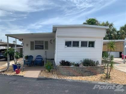 Residential Property for sale in 1375 Pasadena Ave. S., South Pasadena, FL, 33707