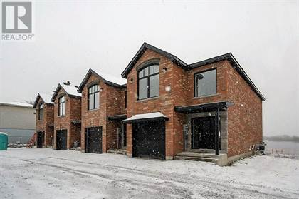 Single Family for rent in 2 MCCONNELL AVENUE UNIT D, Cornwall, Ontario, K6H4K9