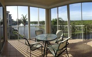 Condo for sale in 9121 Southmont CV 301, Fort Myers, FL, 33908