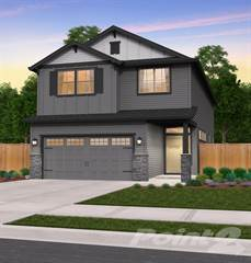Single Family for sale in 3807 NW 269th St , Ridgefield, WA, 98642