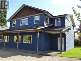 Office Space for rent in C-1001 LEWIS AVE, Courtenay, British Columbia, V9N5R4